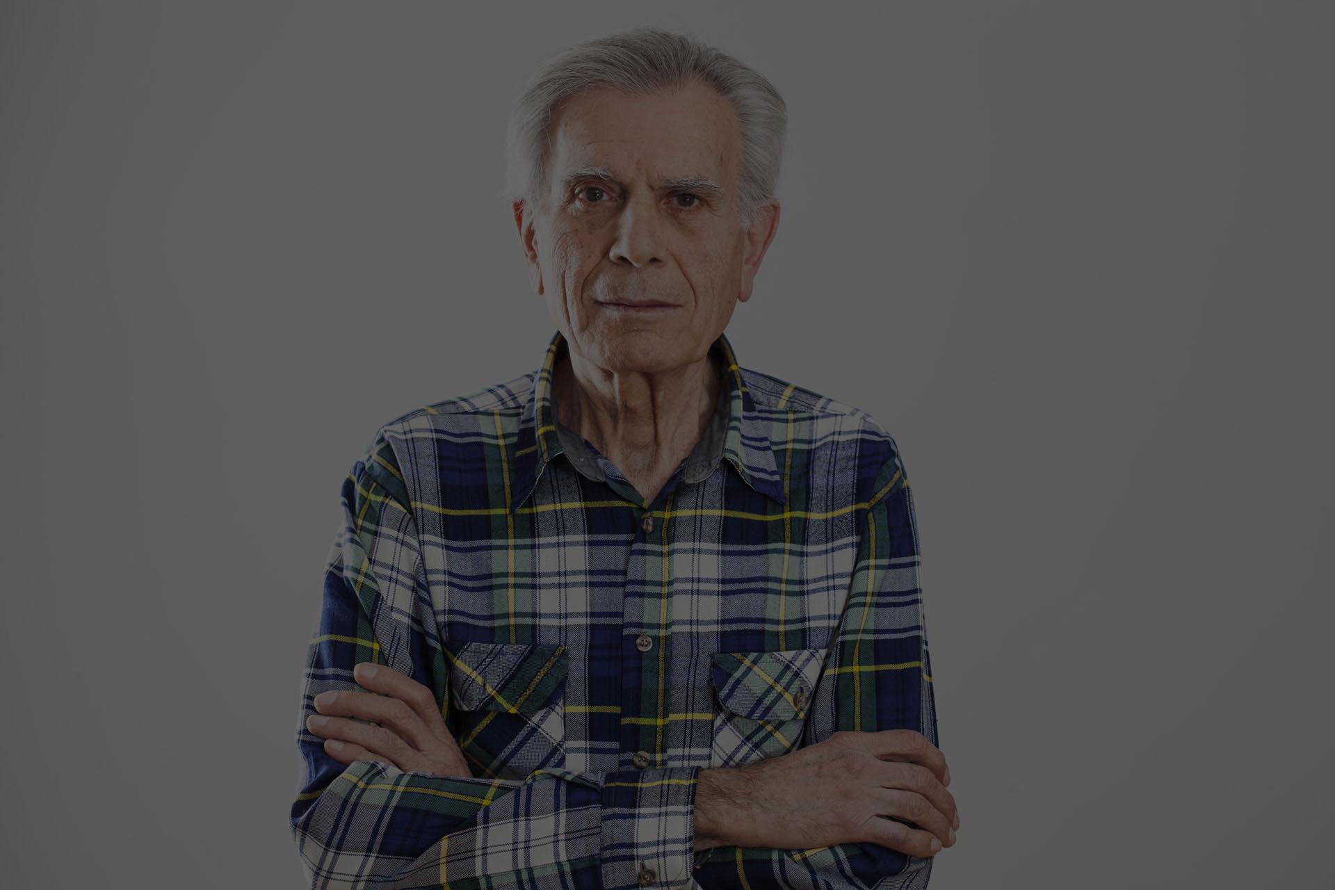 Пансионат для пожилых людей стрельна пансионат престарелых в тутаеве