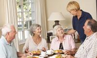Пансионат для пожилых стрельна дом для инвалидов и престарелых брянск